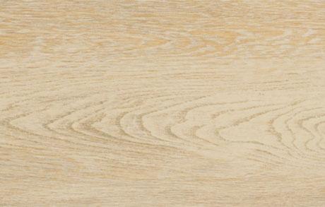 Detailansicht der Terrassenplatte Wood Honey 03