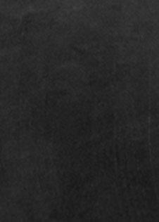 schwarze Küchenarbeitsplatte purto Lava Night