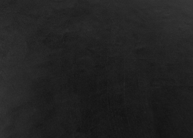 schwarze Küchenarbeitsplatte pureto Lava Night