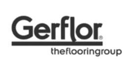 Firmenlogo Gerflor
