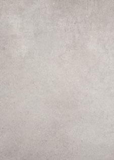 hellgraue Terrassenplatte in Betonoptik Keramik pureto Berlin Grey