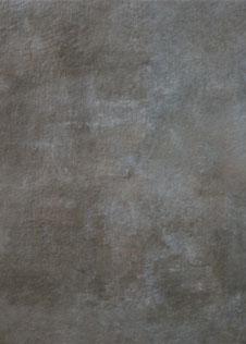 Terrassenplatte pureto Concrete Dark in dunkler Betonoptik