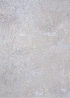 Terrassenplatte pureto Concrete Light in hellgrauer Betonoptik