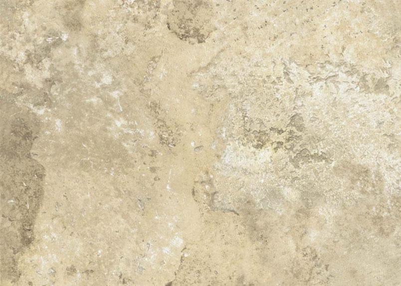 Keramik Terrassenplatten in beiger Kalksteinoptik pureto Provence