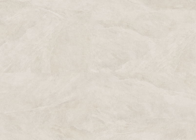 Keramik Terrassenplatte ins sandfarbener Natursteinoptik pureto Rio Sand