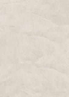 sandfarbene Keramik Terrassenplatte in Natursteinoptik pureto Rio Sand