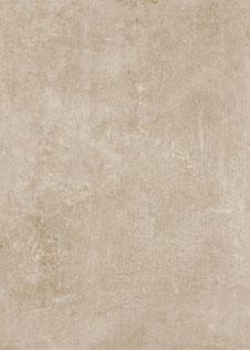 KeramikTerrassenplatten in beiger Betonoptik pureto Town beige