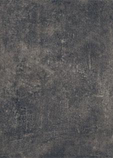 Keramik Terrassenplatte in schwarzer Betonoptik pureto Town black