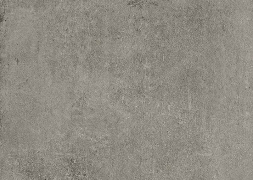 Keramik Terrassenplatte in grauer Betonoptik pureto Town grey