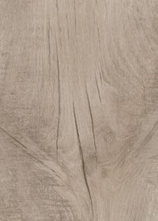 gemaserte Keramik Terrassenplatte in Holzoptik pureto Woodstone