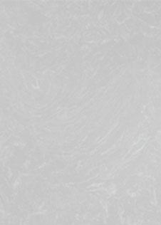 Agglo Crema Kunsstein mit grauer strukturierter Oberfläche