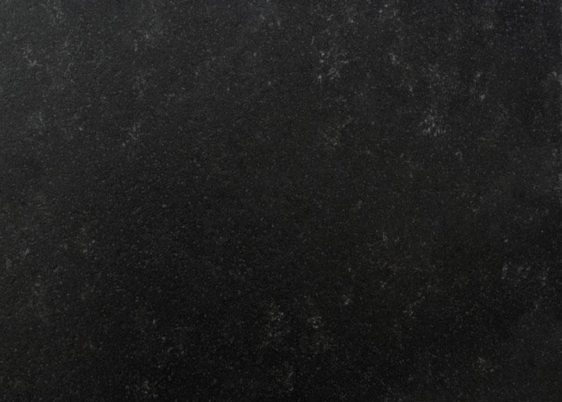 schwarze Natursteinplatte Nero Pretoria