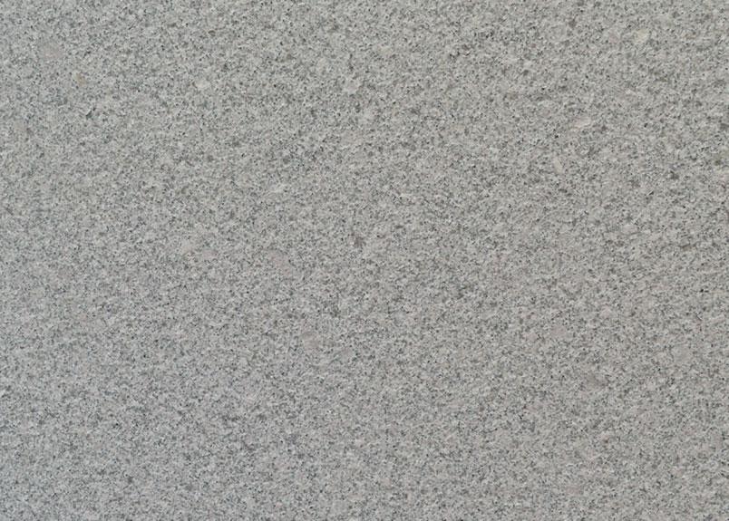 Granit in typischer Salz-Pfeffer-Optik
