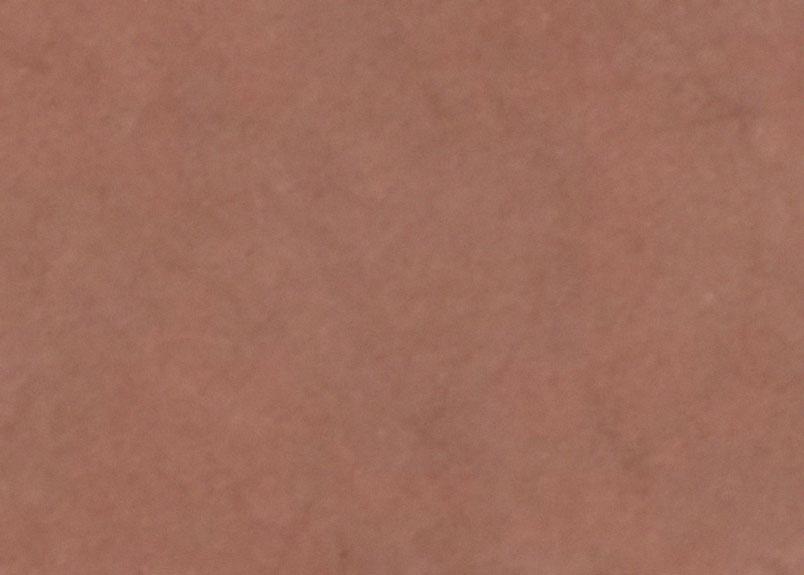 rote Sandsteinplatte