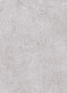 Keramikplatte pureto Beton Grey in hellgrauer Betonoptik