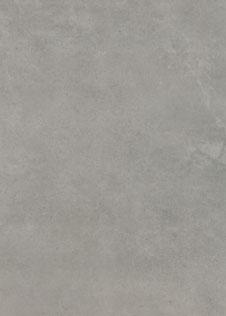 Keramikplatte pureto Puristic grey in grauer Betonoptik