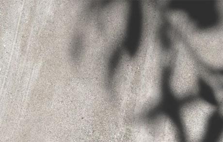 Gräuliche Terassenplatten Stone Grey für den Außenbereich