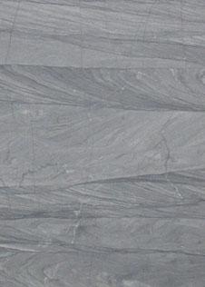 Naturstein-Rohplatte mit dem Namen Samba Grey