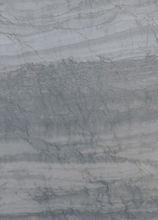 Naturstein-Rohplatte mit dem Namen Samba Smoke